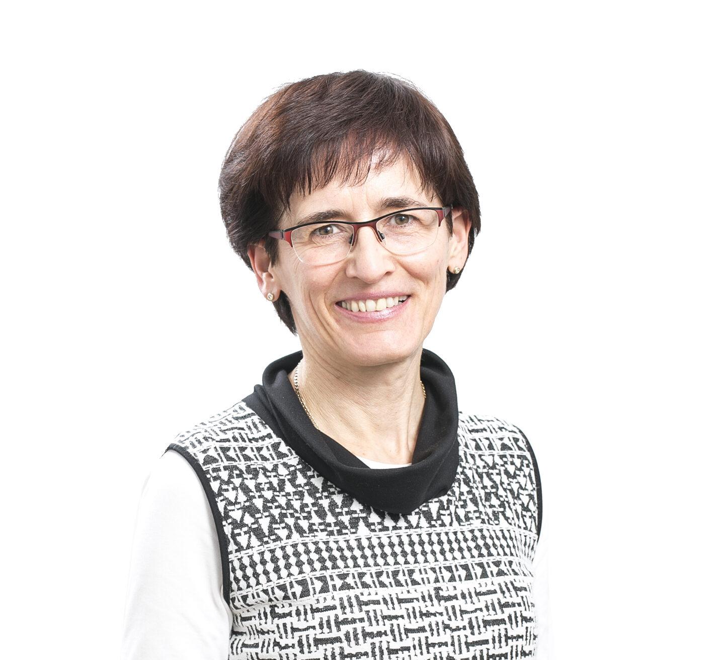 Dr. Milena Igličar